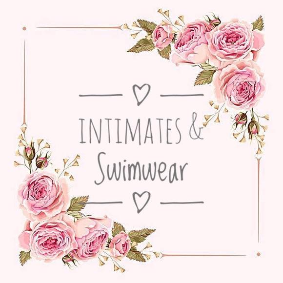 Other - Intimates & Swimwear